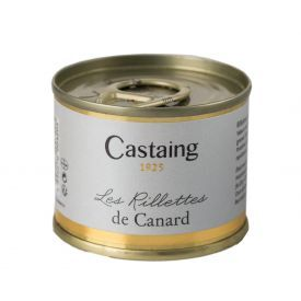 Antienos riletas CASTAING, 67 g