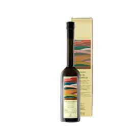 Ekologiškas alyvuogių aliejus ALMAZARAS Rincon de la subbetica dežutėje, 500 ml