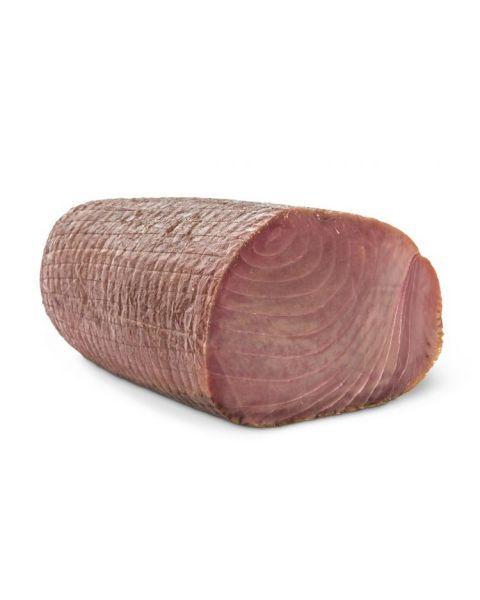 """Marinuota geltonpelėkio tuno filė """"BERNARDINI"""", 1 kg"""