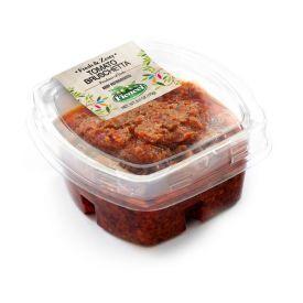 Pomidorų brusketa (bruschetta) FICACCI, 170g
