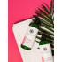 Plaukų šampūnas su keratinu MILL CREEK BOTANICALS, 414 ml 2