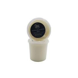 Natūralus jogurtas SŪRIO DŽIAZAS, 500ml