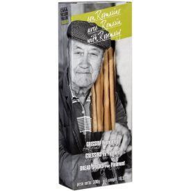 Duonos lazdelės su rozmarinu CASA VECCHIO 300g