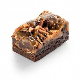 Šokoladinis pyragas ROCKSLIDE BROWNIE
