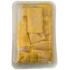 """Įdaryti makaronai """"Bauletto"""" su bulvėmis ir Taleggio sūriu TRADIZIONI PADANE, 250g 3"""
