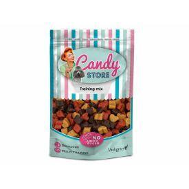 Mini skanėstai šunims VADIGRAN Candy Store, 180 g