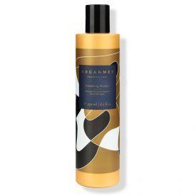 Kasdieninis šampūnas visų tipų plaukams ARGANMER, 250 ml