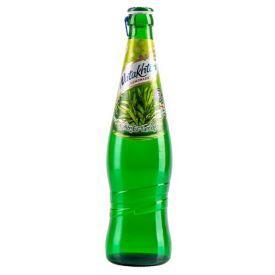 Gazuotas gaivusis gėrimas NATAKHTARI Tarxun pelėtrūno skonis, 500ml