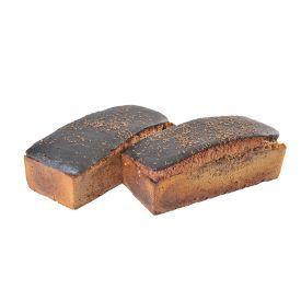 Kaimiška duona RADVILIŠKIŲ KAIMO KEPYKLA, 1kg
