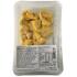 """Įdaryti makaronai """"Panzerotto"""" su kriaušėmis ir pecorino sūriu TRADIZIONI PADANE, 250g 3"""