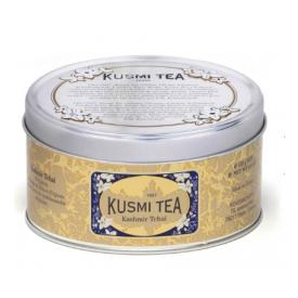 Juodoji arbata KASHMIR TCHAI KUSMI TEA, 125g