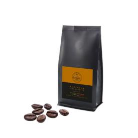 Kavos pupelės MORETTINO Coffee Lab Ethiopia Yirgacheffe, 200 g
