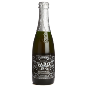 Alus Lindemans Faro 4,2% , 250 ml