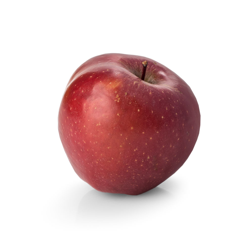 Obuolys RED DELICIOUS 2kl, 1vnt