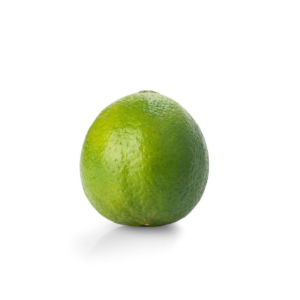 Laimas (žalioji citrina), 1 Vnt