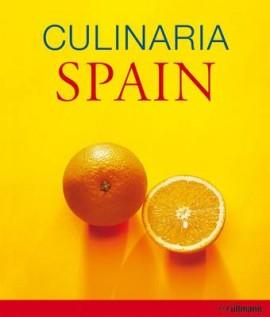 Ispanijos kulinarija, 1vnt.