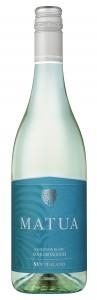 Baltas sausas vynas Matua Valley Marlborough Sauvignon Blanc , 13,5% tūrio, 0,75 l