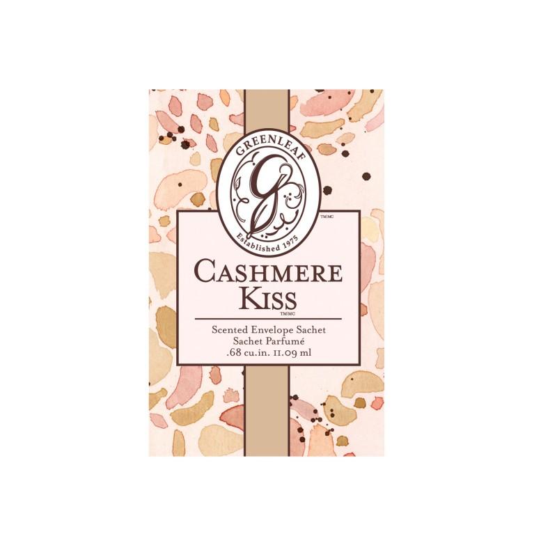 GREANLEAF Cashmere Kiss, maži sausi kvapai 11,09 ml