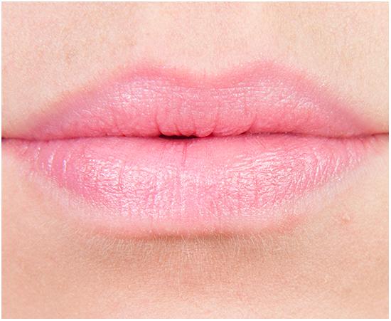 Kreminiai lūpų dažai IDUN MINERALS Elise, 3,6 g