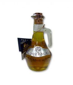 Ypač tyras alyvuogių aliejus ALMAZARAS Parqueoliva ąsotėlyje, 250 ml