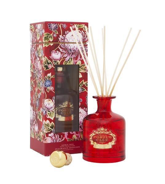 Namų kvapas PORTUS CALE Noble Red, 250 ml