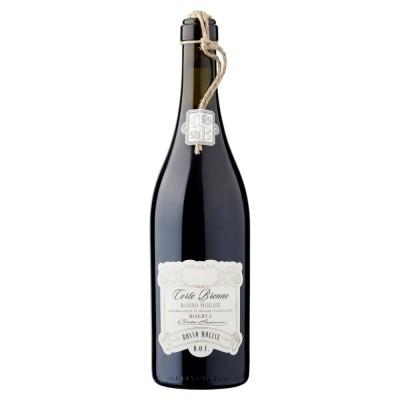 Vynas Corte Brenno Rosso Molise Riserva 13% 0,75l