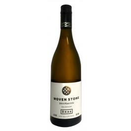 Vynas Woven Stone Pinot Gris Ohau 13,5%, 0,75l