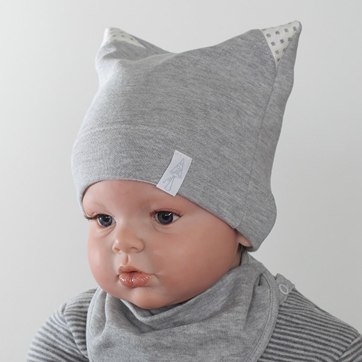 Kepurė VILAURITA, 48 cm (732)