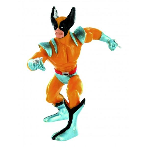 Figūrėlė COMANSI Wolverine vaikams nuo 3 metų (Y96021)