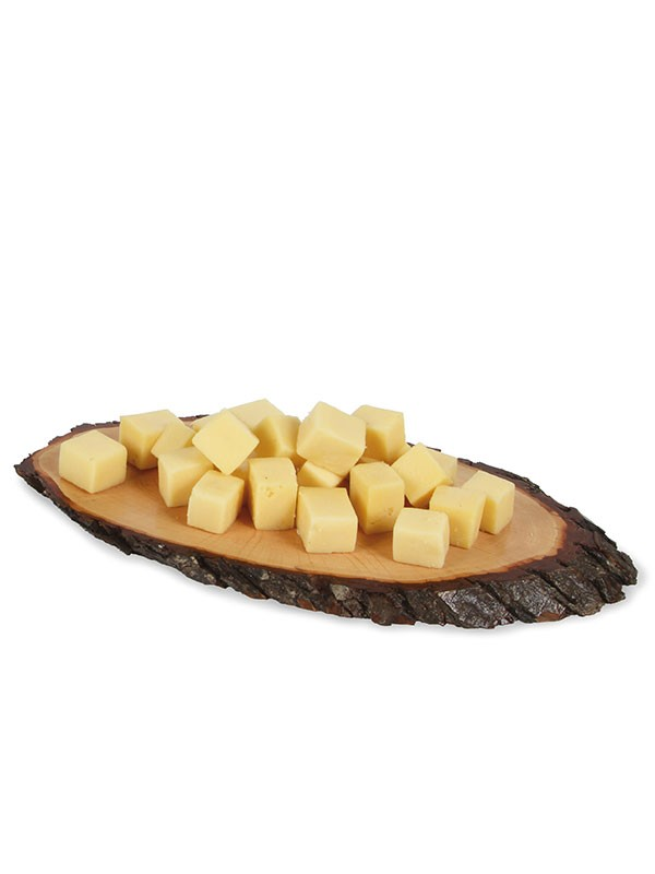 Sūrio lenta BOSKA S Bark, 1 vnt.