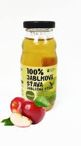 Obuolių sultys ZDRAVO, 200 ml