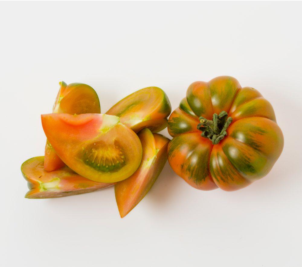 Pomidorai COSTOLUTO DI PACHINO IGP, 2 klasė (Sicilija)