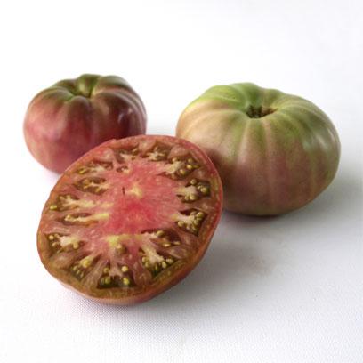 Pomidorai Asurcado