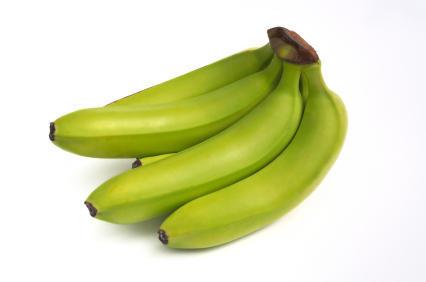 Bananai Cavendish