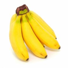 Bananai FIFI