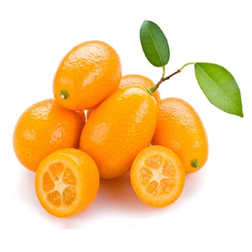 Kinkano vaisiai