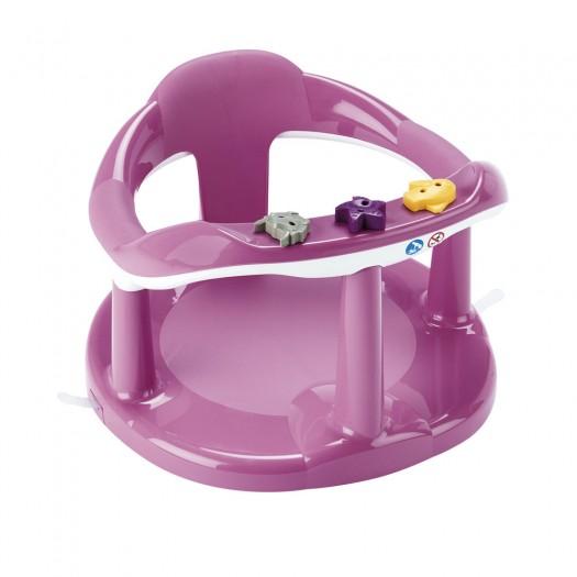 Žiedas maudynėms vonioje THERMOBABY 7-16 mėn. vaikams, iki 13 kg (1953/52)