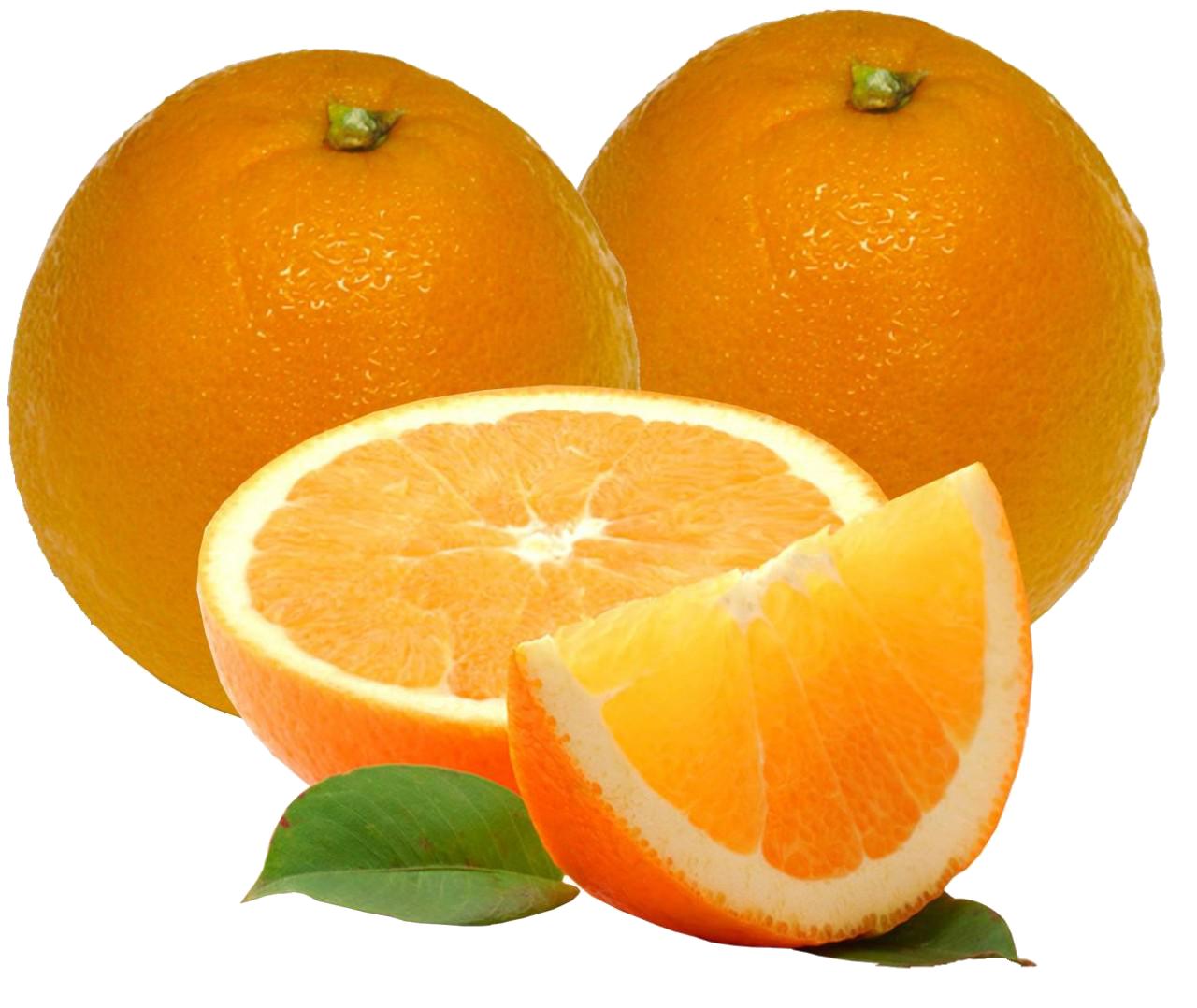 Apelsinai Lanelate