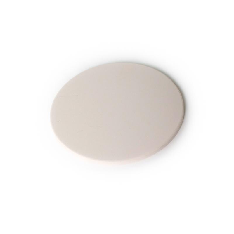 Plokščias kepimo akmuo Kamado BONO, 30 cm. (Tinka MINIMO modeliui)