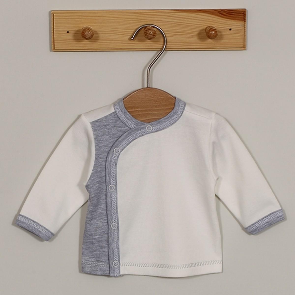 Marškinėliai VILAURITA Piccolo, 56 cm (126)