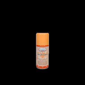 Gaminių ir oro gaiviklis, Vanilinės citrinos kvapo HygienFresh, 150 ml
