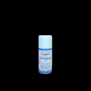 Gaminių ir oro gaiviklis, Florencijos talko kvapo HygienFresh, 150 ml