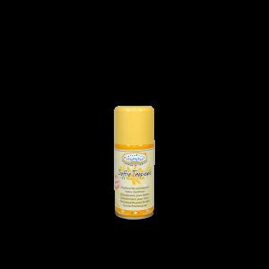 Gaminių ir oro gaiviklis, Tropinės gaivos kvapo HygienFresh, 150 ml