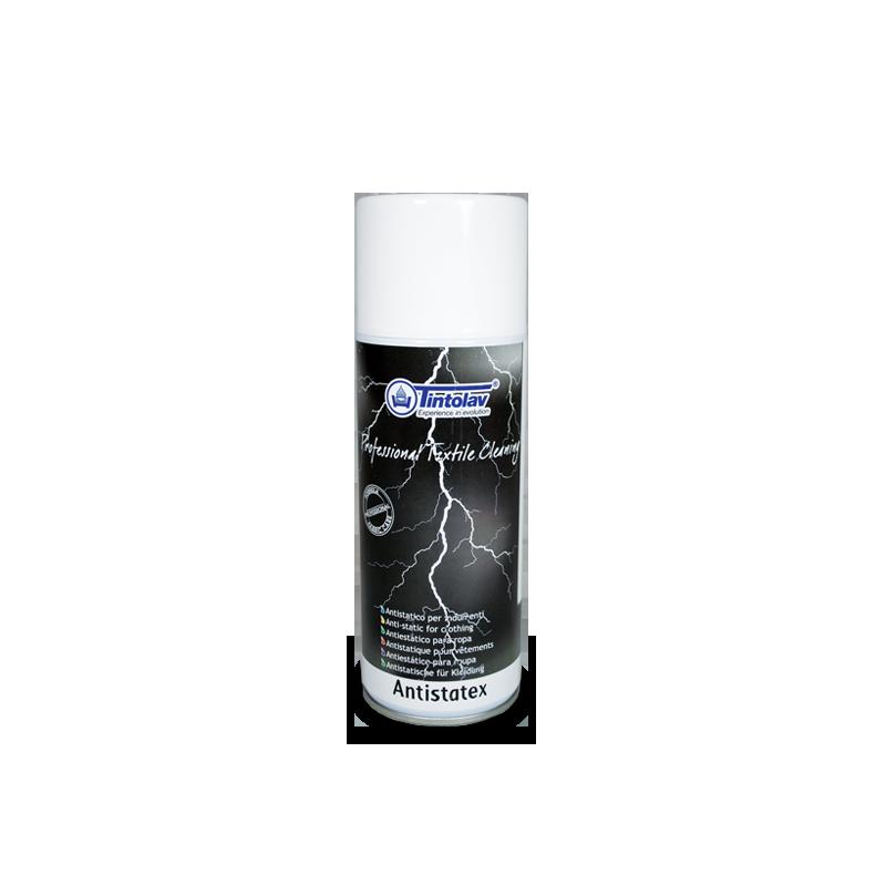 Antistatikas gaminiams, Tintolav 400 ml