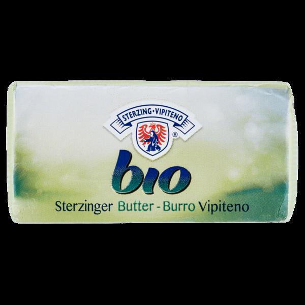 Sviestas Bio 82% STERZING VIPITENO, 250g