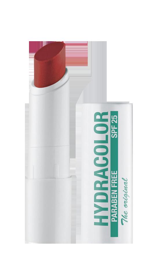 Lūpų balzamas DEBORAH HYDRACOLOR 46, 4,5 g