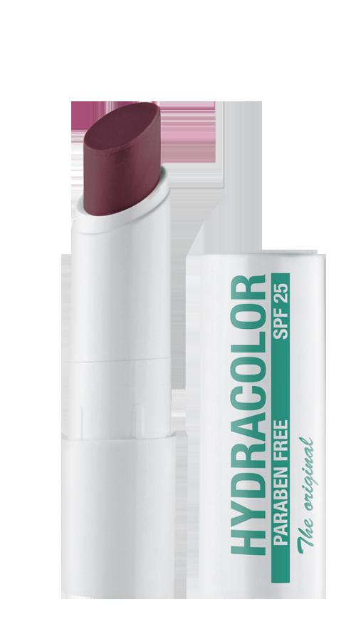 Lūpų balzamas DEBORAH HYDRACOLOR 47, 4,5 g