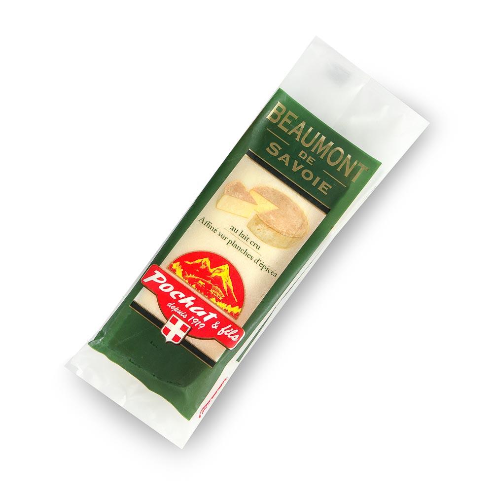 Sūris BEAUMONT DE SAVOIE, 200g