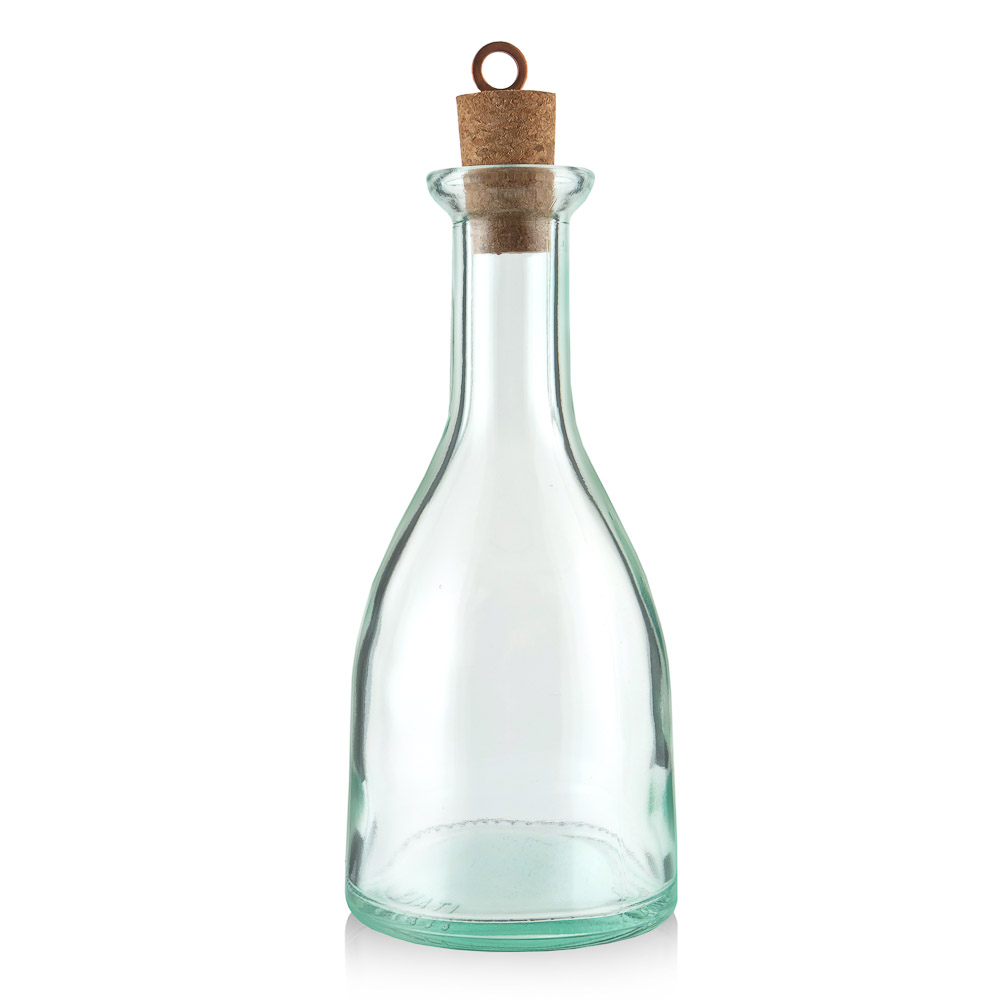 Butelis GOTICA 0,25l