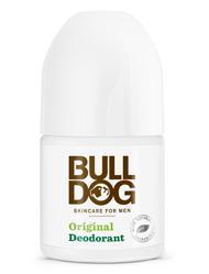BULLDOG Original dezodorantas vyrams, 50 ml